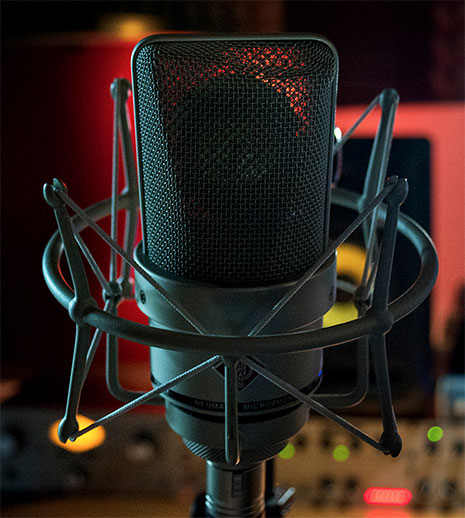 vlavo studio3