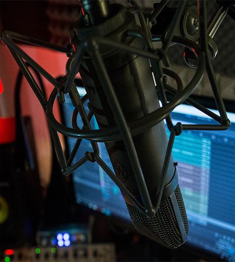vlavo studio6